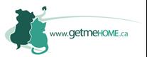 gmh-tagorder.com